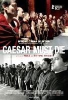 Film Review: 'Caesar Must Die'