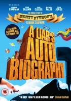 DVD Review: 'A Liar's Autobiography'