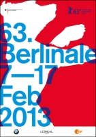 Berlin 2013: Our Top 10 Programme Picks