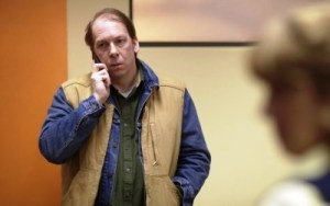 Film Review: 'Compliance'