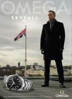 Special Feature: Windfall – Bond and product placement