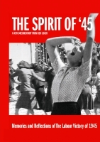 Film Review: 'The Spirit of '45'