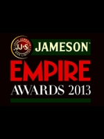 Special Feature: Jameson Empire DISS Awards 2013