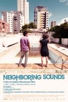 Film Review: 'Neighbouring Sounds'
