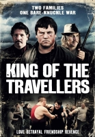 Film Review: 'King of the Travellers'