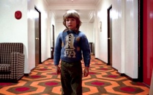 Competition: Win 'Room 237' on DVD *closed*
