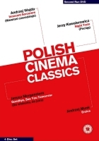 DVD Review: 'Polish Cinema Classics Volume II'