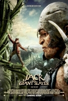 Film Review: 'Jack the Giant Slayer'
