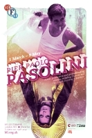 Competition: Win tickets to the BFI's Pasolini season *closed*