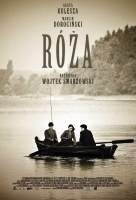 Kinoteka 2013: 'Rose' review