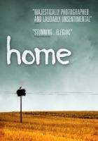Film Review: 'Home' ('Yurt')