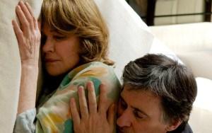 DVD Review: 'I, Anna'