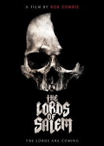 Film Review: 'The Lords of Salem'