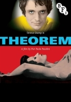 Film Review: 'Theorem'