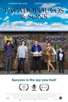 Film Review: 'Papadopoulos & Sons'
