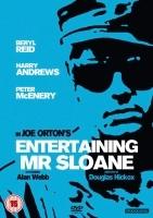 DVD Review: 'Entertaining Mr. Sloane'
