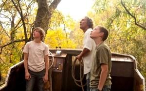 Sundance London 2013: 'Mud' review