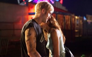 Film Review: 'The Place Beyond the Pines'