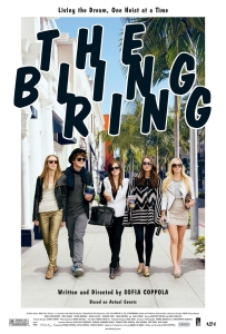 Cannes 2013: The Bling Ring review