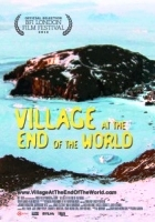Film Review: 'Village at the End of the World'