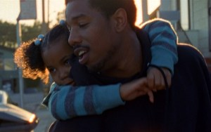 Cannes 2013: 'Fruitvale Station' review