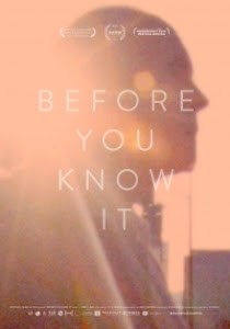 EIFF 2013: 'Before You Know It' review