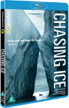 Competition: Win 'Chasing Ice' on Blu-ray *closed*