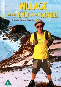 DVD Review: 'Village at the End of the World'