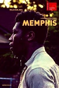 Venice 2013: 'Memphis' review