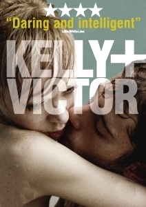 Film Review: 'Kelly + Victor'