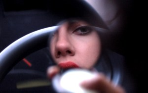 Venice 2013: 'Under the Skin' review