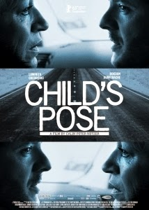 Film Review: 'Child's Pose'