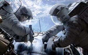 Oscars 2014: 'American Hustle' & 'Gravity' on top