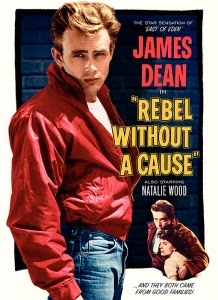 Film Review: James Dean – An Icon Restored