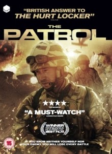 DVD Review: 'The Patrol'