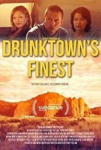 Sundance London 2014: 'Drunktown's Finest' review