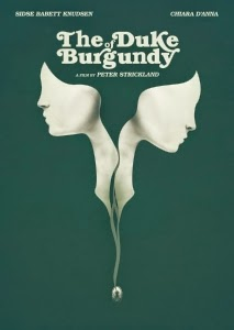Toronto 2014: 'The Duke of Burgundy' review