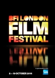 London 2014: Our guide to this year's LFF programme