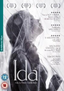 Competition: Win 'Ida' *closed*