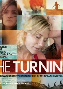Film Review: 'The Turning'