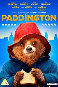 DVD Review: 'Paddington'
