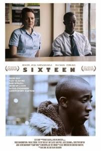 Film Review: 'Sixteen'