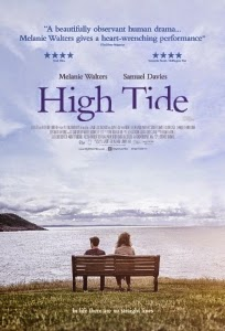 Film Review: 'High Tide'