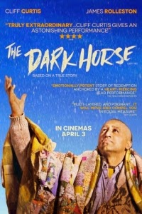 Film Review: 'The Dark Horse'