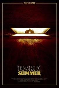 Film Review: 'Dark Summer'
