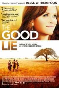 Film Review: 'The Good Lie'