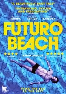 Film Review: 'Futuro Beach'