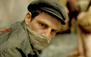Film Review: Son of Saul