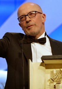 Cannes 2015: Jacques Audiard's 'Dheepan' wins Palme d'Or