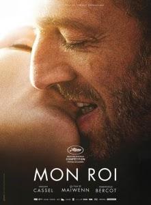 Cannes 2015: 'Mon Roi' review